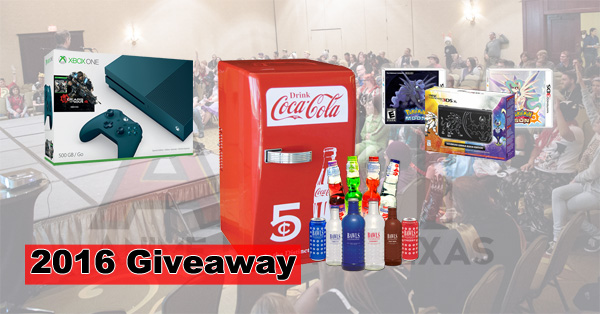 ant-2016-giveaway-site-image