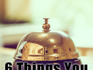 6 Things You Need to Know About Con Hotels